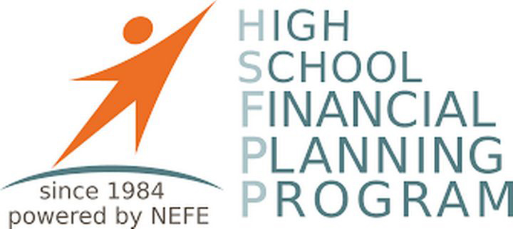NEFE's High School Financial Planning Program® Logo